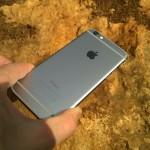 iphone-6-kuvagalleria-7
