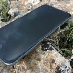 iphone-6-kuvagalleria-8