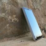 lumia-930-galleria-1
