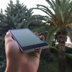 lumia-930-galleria-4