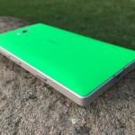 lumia-930-galleria-5