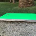 lumia-930-galleria-7