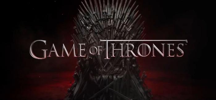 Katso: Game of Thrones – Viidennen kauden traileri
