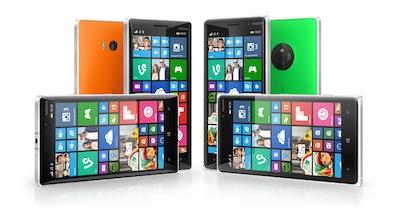 Lumia-830-