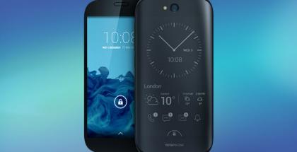 YotaPhone 2 main pic