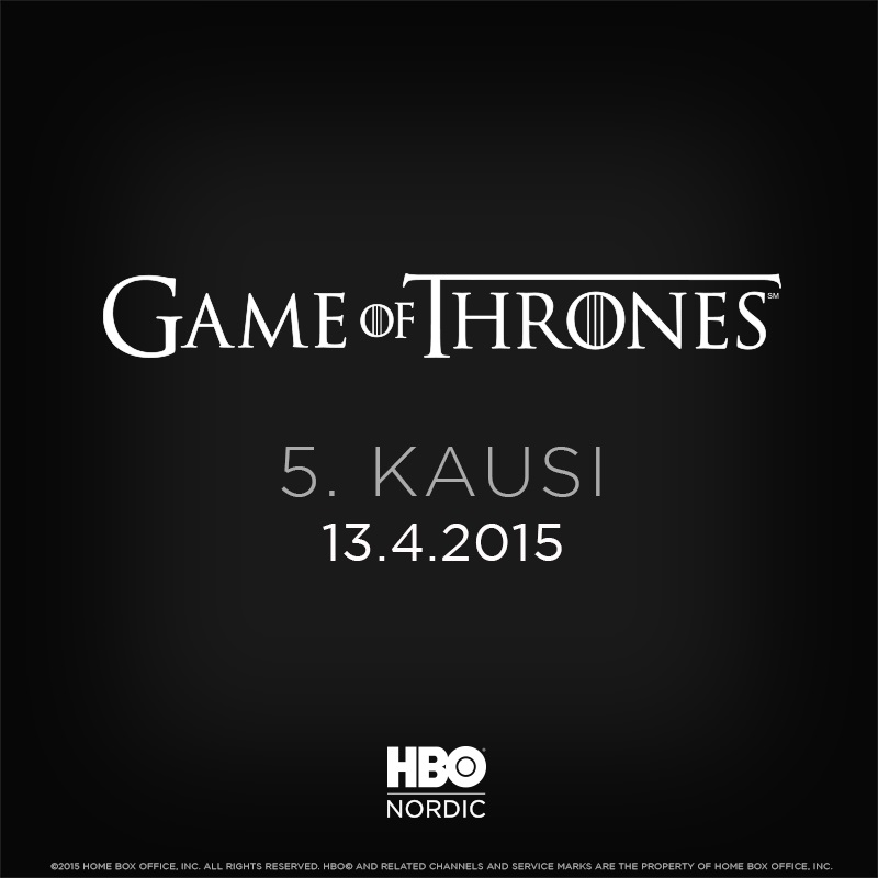 game-of-thrones-viides-kausi