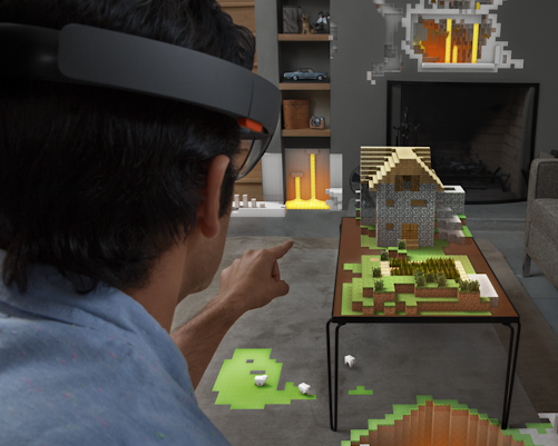hololens-article