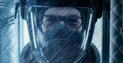 katsotuimmat-trailerit-2015-2