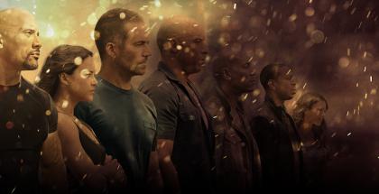 katsotuimmat-trailerit-2015