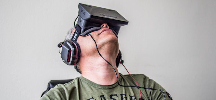 oculus-rift-playing