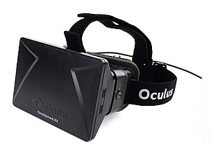 oculus-rift-small