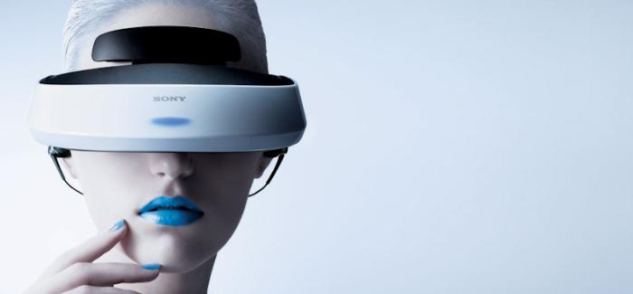 Virtuaalitodellisuus, tyhjää hypeä vai tulevaisuutta?