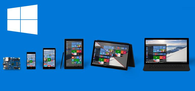 Microsoft 10 on ilmanen päivitys – Tässä kaikki uudet ominaisuudet