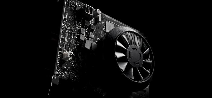 Jimm's PC-Store valmistautuu ultrateräväpiirron valtakauteen