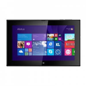 Nokia Lumia 2520- tablet