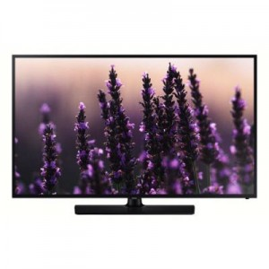 "Samsung 48"" LED-TV"