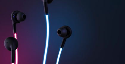 glow-headphones-1
