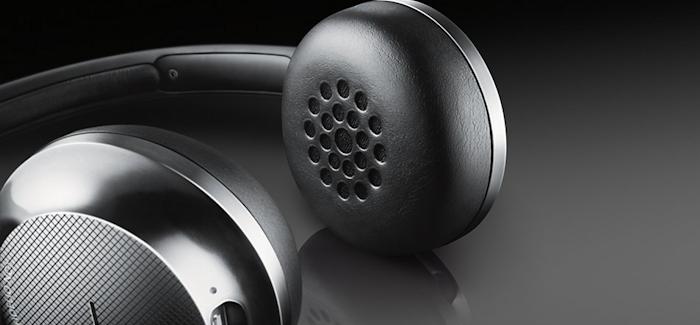 Philips Fidelio NC1 – Kuulokkeet erinomaisella melunvaimennuksella