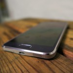 samsung-galaxy-alpha-gallery-2