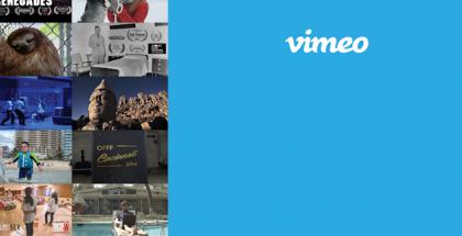 vimeo-1