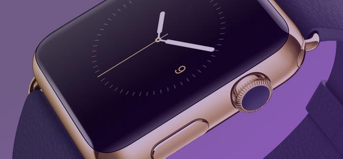 Tässä ne nyt ovat: Uusi Apple Watch sekä Retina Macbook Air esiteltiin