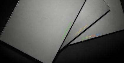 chromebook-pixel