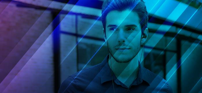 Creative esitteli uudet Aurvana In-Ear2 ja In-Ear3 Plus kuulokkeet