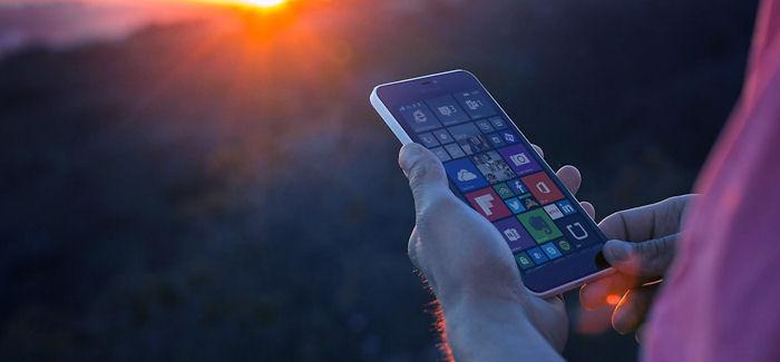 Missä viipyy Microsoftin seuraava Lumia lippulaivapuhelin?