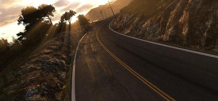 Project CARS julkaistaan torstaina – Katso pelin traileri täältä
