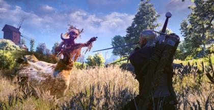 witcher-3-wild-hunt-arvostelu-1