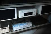 Denon Ceol N9 ja SC-N9