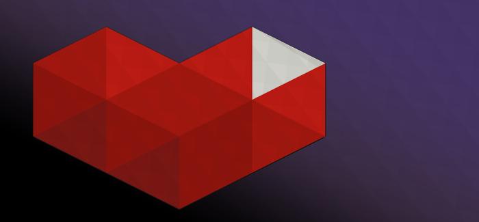 Youtube Gaming palvelu avasi tänään ovensa käyttäjille