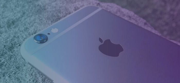iPhone 6s esitellään keskiviikkona – Mitä tiedämme etukäteen?
