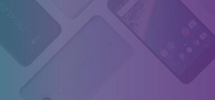 Uudet Nexus laitteet esitelty: Tässä on Nexus 6P ja Nexus 5X