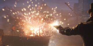 Assassin's Creed Syndicate arvostelu: Korjaako Syndicate Unityn puutteet?