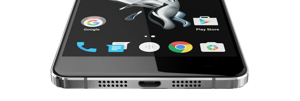 Oneplus X Arvostelu – Lippulaivapuhelin alle 300 euron hintalapulla?